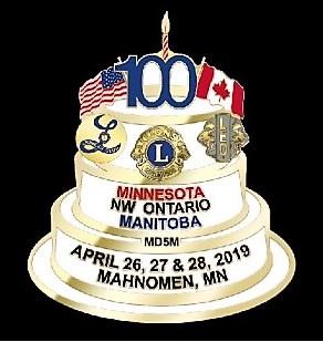 Click here for information on the 2019 MD5M Multiple Convention -